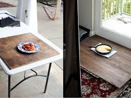 photography shooting table diy how to create a still life home photography studio shutterstock
