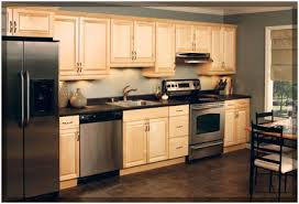 kitchen layout ideas for small kitchens kitchen layout ideas for small kitchens get single wall shaped