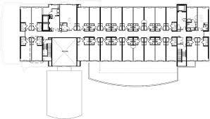 residence inn floor plans hirvrpl2ndflr2 880x500 jpg