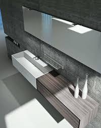Contemporary Bathroom Vanity Contemporary Bathroom Cabinetsamazing Modern Bathroom Vanities For
