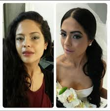 cheap makeup artist affordable wedding makeup clotho for