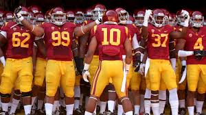 v 92 usc trojans wallpaper for desktops hd images of usc
