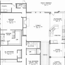 sunroom floor plans one story house plans with sunroom elegant homes floor open