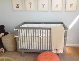 best 25 grey blue nursery ideas on pinterest baby room ideas