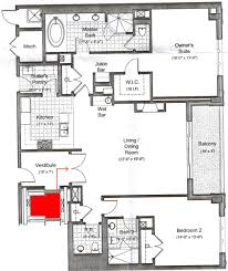 Do It Yourself Floor Plans by 3 Story House Plans With Elevator Www Pyihome Com