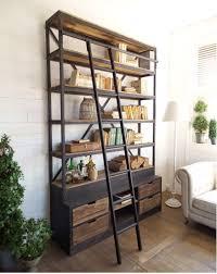 Libreria A Ponte Ikea by Gullov Com Mobili Con Ruote Per Bagno Ikea