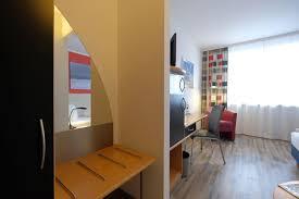Fernseher Im Bad übernachtung An Der A8 München Salzburg In Der Unterkunft