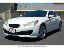 how much does hyundai genesis cost used 2011 hyundai genesis for sale pricing features edmunds