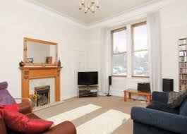 3 Bedroom Flats For Sale In Edinburgh 2 Bedroom Flats For Sale In Edinburgh Zoopla