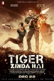 film india 2017 terbaru subtitles for tiger zinda hai 2017