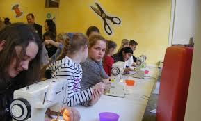 Kindergarten Baden Baden Theodor Heuss Schule Schulsozialarbeit