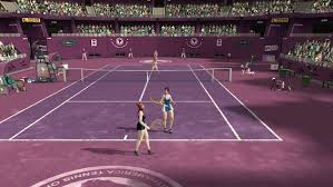 tennis apk ultimate tennis apk free sports for android