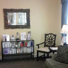 the aesthetic center medical spas 1341 44th ave n