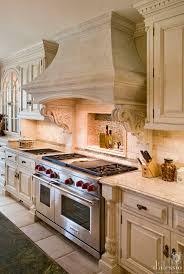French Kitchen Cabinets 143 Best Kitchen Images On Pinterest Home Kitchen And Architecture