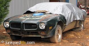 Barn Finds Cars Junkyard Life Classic Cars Muscle Cars Barn Finds Rods And