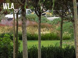 Landscape Architecture Magazine by Landscape Architecture Magazine Archives World Landscape