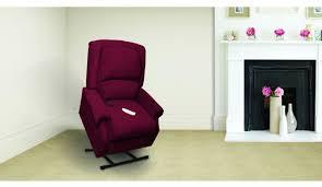 riser recliner chairs new range from pride mobility john preston