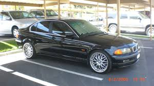 bmw 328i technical specifications 1999 bmw 328i e46 related infomation specifications weili
