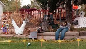 spirit halloween salary 23 halloween displays in utah to celebrate spooky fun deseret news