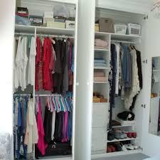 wardrobe layout designs central coast kitchens and wardrobes walk