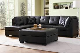 Sectional Sofas Raleigh Nc Sectional Sofa Sectional Sofas Raleigh Nc Cheap Captivating