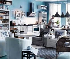 ikea inspired living rooms fair gallery of ikea living room ideas