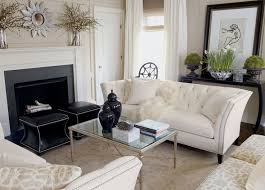 Cream Leather Armchairs Best 25 Cream Leather Sofa Ideas On Pinterest Cream Living Room