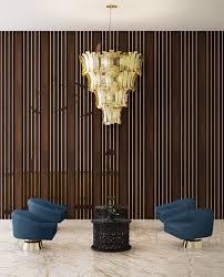 Interior Modern Homes Meet The Light Modern Home Lighting To Light Up Your Decor