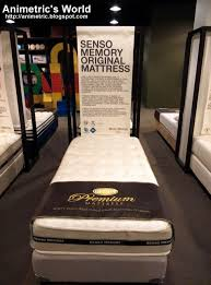 mattress shopping but where do old mattresses go to die