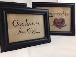 wedding quotes pdf items similar to engagement wedding quotes pdf set of