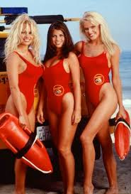 Yasmine Bleeth Butt - 51 best bathingsuits images on pinterest my style cool stuff