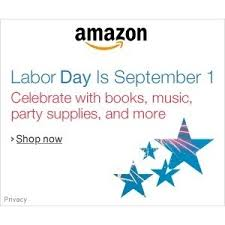 2017 black friday amazon labor day at amazon black friday 2017