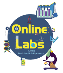 olabs makes laboratories accessible anytime anywhere