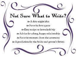 wedding guest book alternative ideas alternative guest book ideas cherish wedding planning