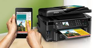 print from android how to use cloud print to print from your android device
