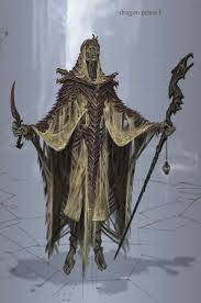 Halloween Escape Unmasked Walkthrough by Best 25 Skyrim Dragon Priest Ideas On Pinterest Dragon Priest