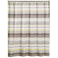 Shower Curtain Online Best White Shower Curtain Navy Blue Fabric Cool Curtains For Sale