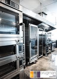 Kitchen Design Vancouver Brugman Commercial Kitchens Vancouver Kitchen Design