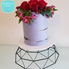 wedding cakes cake delivery sydney birthday cakes sydney