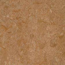 laminate tile flooring laminate flooring the home depot