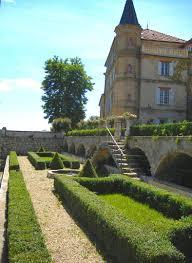 château du grand jardin chambres d hôtes château provence à