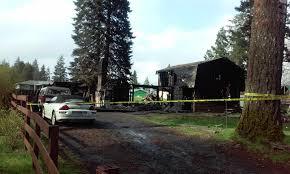 Fire Evacuations Libby Mt by Fire Masonwebtv Com