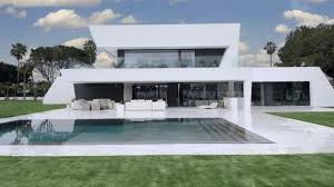 Beautiful Houses Design Top 50 Modern House Designs Ever Built Beautiful House Youtube