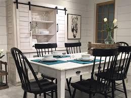 levin furniture black friday hgtv u0027s u0027fixer upper u0027 host introduces furniture line pittsburgh