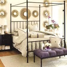 Wohnzimmertisch Leuchte Wohndesign 2017 Unglaublich Coole Dekoration Schlafzimmer Lampen