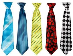 types of neckties how to wear s tie or neckwear to fashion