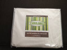cariloha bamboo sheets review and giveaway ends 9 19