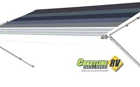 A E 8500 Awning Dometic 8500 Awning Fabric Replacement Dometic Ae Awnings Dometic