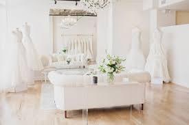 bridal boutiques annalise bridal boutique dress attire richmond va weddingwire