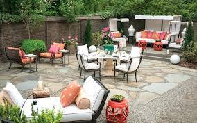 deck furniture layout patio furniture layout tool stirring wonderful inspiration deck